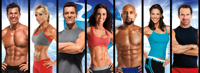 beachbody-on-demand-trainers