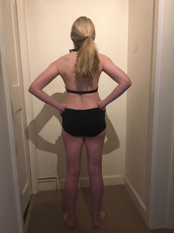 back 4